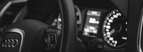 Fahrzeug-Computerdiagnose