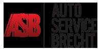 Autoservice Brecht